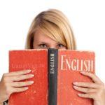 Правильный подход к изучению английского языка