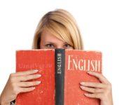 Подходы к изучению английского языка