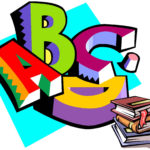 10 рекомендаций как учить английский язык