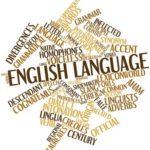 Сколько нужно потратить времени на изучение английского языка и можно ли его выучить