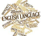 Сколько нужно тратить времени на изучение английского языка