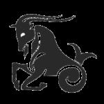 Козерог - Capricorn 22 декабря – 20 января