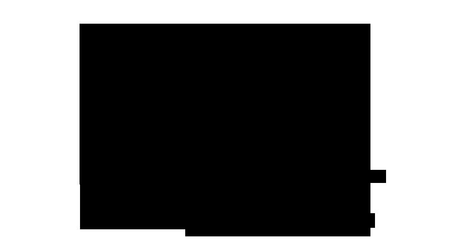 Прописные английские буквы алфавит