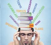 Интенсивные курсы английского языка плюсы и минусы данного способа.