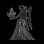 Дева - Virgo 24 августа – 23 сентября