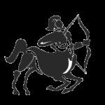 Стрелец - Sagittarius 23 ноября – 21 декабря