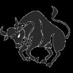 Телец - Taurus 21 апреля – 20 мая