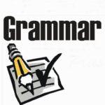 Как учить английскую грамматику